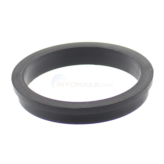 Jacuzzi Inc. Eye Seal, 1/2-3 HP Uprated - 10146207R000