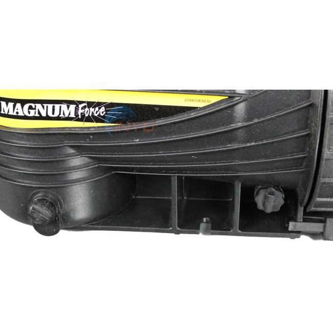 Carvin Magnum Force Pump 1 1 2 Hp Pump 94027115