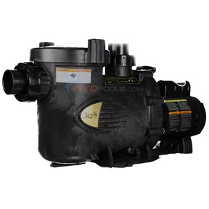 Jandy Stealth Pump 2 1 2 Hp Up Rate Shpm25 Inyopools Com