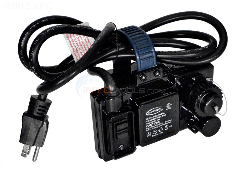 SmartPool Power Supply Nc51, Nitro (nc1023) - Alternate 1