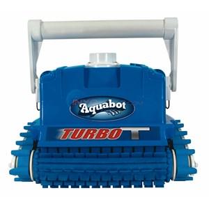 Aqua Products Aquabot Turbo T - AQTT - INYOPools.com