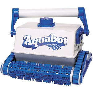 Aqua Products Aquabot Ne350 Inyopools Com