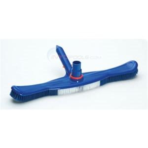 Ocean Blue Vacuum Brush Obw130040 Inyopools Com