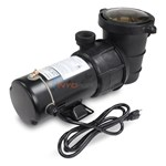 3/4 HP Above Ground Pool Pump