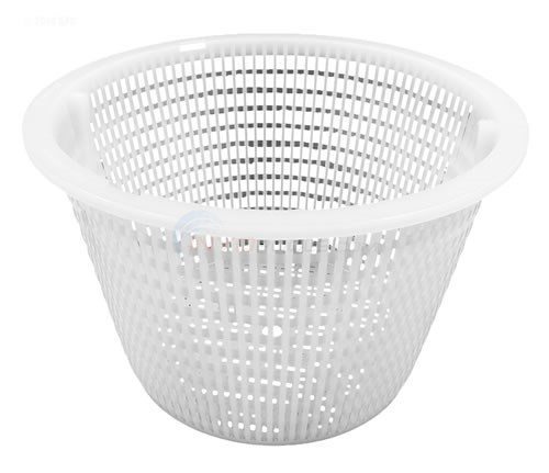 Pentair Debris Basket Only R211100 (R36009) - Alternate 1
