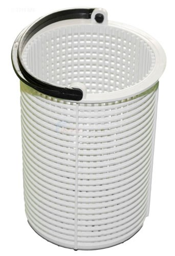 Hayward Basket, Strainer, Oem (spx1250ra) - Alternate 1