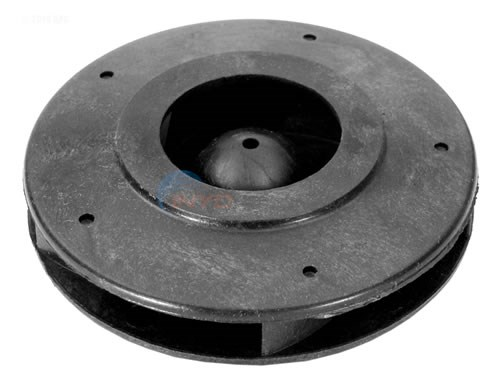Impeller, Sp1500-f, Hayward (spx1500f) - Alternate 1