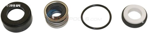 HAYWARD SHAFT SEAL (OEM) - SP1500KA - Alternate 1