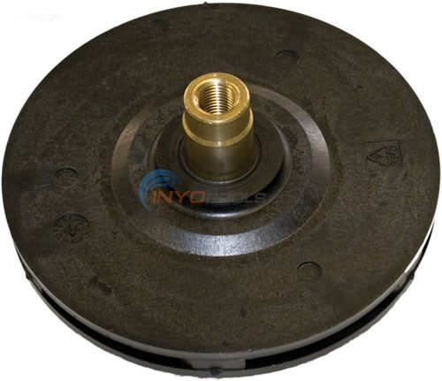 Impeller, Sp3010-c, Hayward (spx3010c) - Alternate 1