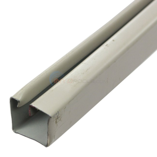Wilbar Wall Channel Steel 21 Single Out Of Stock 2019