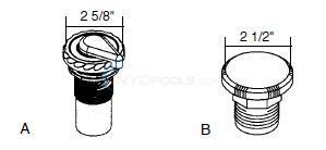 International 9400 Parts Diagram furthermore C10 Cat Engine Diagram likewise Abus Wiring Diagram besides International Prostar Ac Wiring Diagram together with International Maxxforce Engine Diagram. on international prostar engine diagram