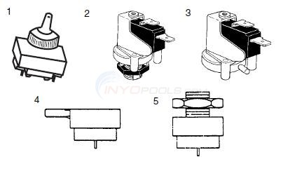 air_switches_momentary_SPST_2  Terminals Momentary Contact Switch Wiring Diagram on for solenoid, control station, contact fog light, for 4 pin, for dpdt, 5 pin generator, multiple led, fan motor,
