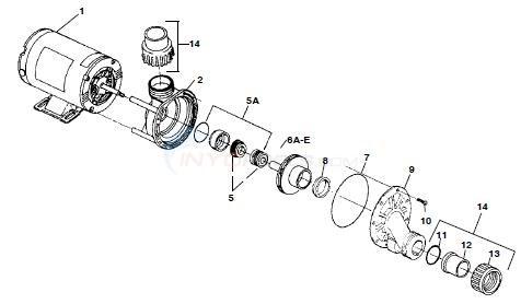 aqua flo motor wiring diagram with Spa Parts Aqua Flo Tubmaster Tmcp on Pool Motor Parts Diagram in addition Hayward Power Flo Lx Wiring Diagram additionally Spa parts aqua flo tubmaster tmcp also