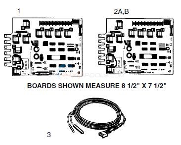 circuit-boards-balboa-14  Balboa Wiring Diagram on