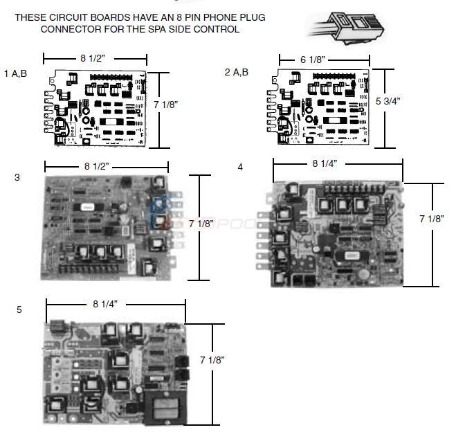 circuit-boards-balboa-8  Balboa Wiring Diagram on