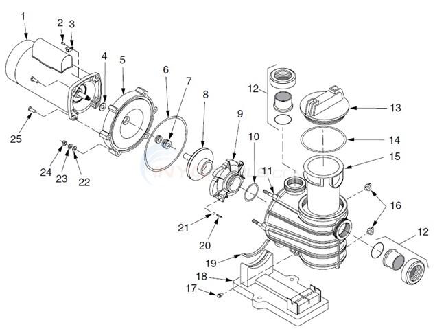 flotec motor wiring diagram flotec automotive wiring diagrams motor wiring diagram flotec%20pump%20schematic