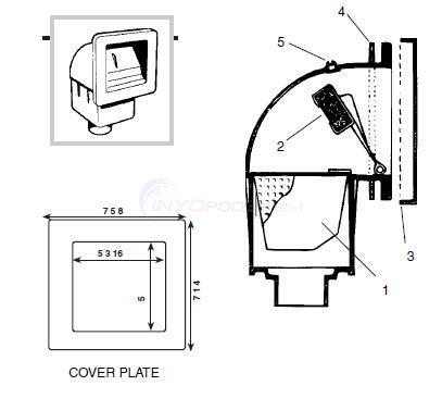 Older Mercury Parts Diagrams. Mercury. Auto Wiring Diagram