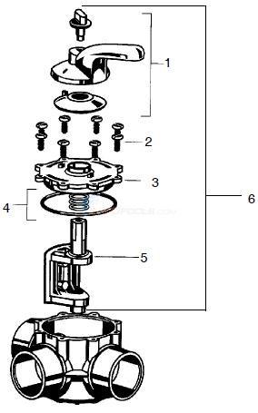 Hayward Pool Schematic Pentair Pool Wiring Diagram ~ Odicis