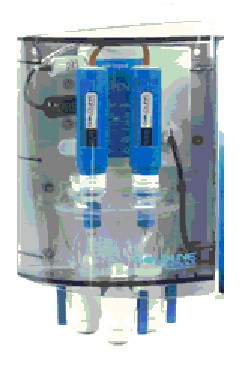 Hayward Goldline Sense Amp Dispense Parts Inyopools Com