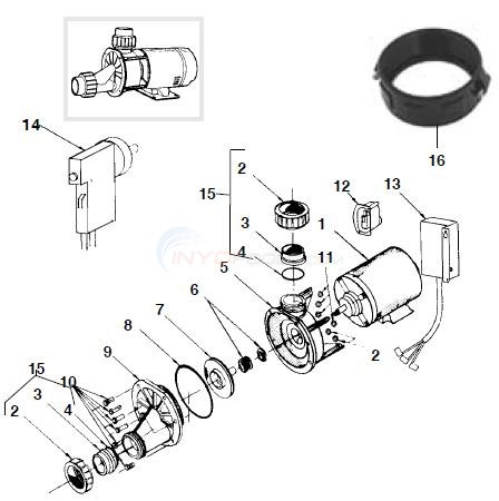 Chevrolet 3800 Engine Diagram in addition Wiring Diagram Capacitor Run Motor together with 1995 Buick Century Wiring diagram in addition 2003 Buick Century Fuse Box Diagram in addition 1990 Buick Estate Power Antenna Removal. on wiring diagram century ac motor