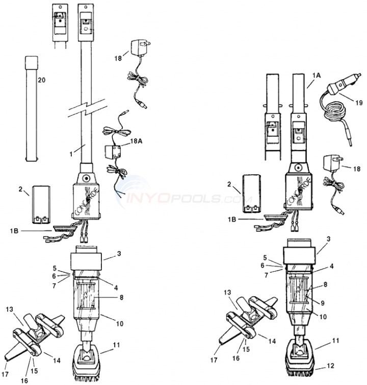 concord wiring diagram wiring diagram website