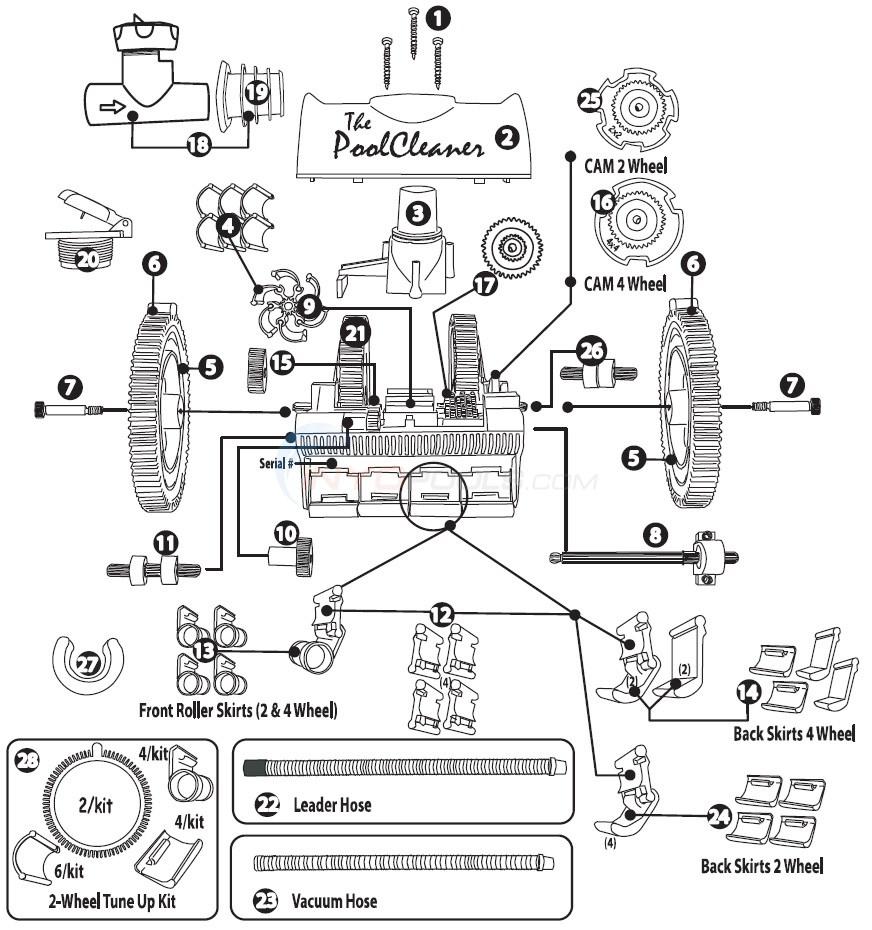 Tigershark 770 Engine Diagram Arctic Cat Engine Diagram