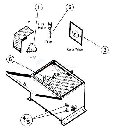 Aqualink Wiring Diagram Solar Panels Wiring Diagram Wiring