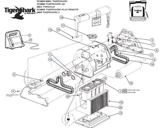 ShowAssembly additionally 00001 besides 99 Navigator Vacuum Diagram likewise P 0900c1528006243b besides S 1587 U6425 900. on wiring diagram for vacuum cleaner